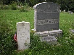 James I. Damewood