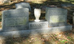 Russell Layton Bankston