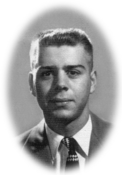 James A. Helle