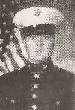 Sgt Joseph Dean Joey Castle