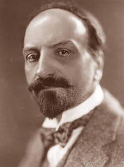 Fyodor Keneman