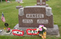 Realto Hansel
