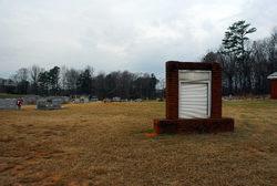 Erastus Christian Church Cemetery
