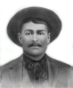 Miguel Gonzales