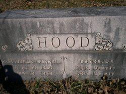 Constant Hood