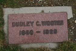 Dudley Goodall Wooten