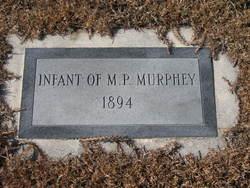 Infant Murphy