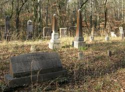 Hennington-Flowers Cemetery