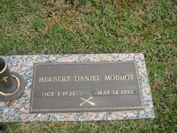 Herbert Daniel Mouhot