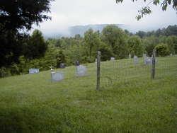 Pierce-Campbell Cemetery