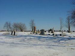 North Otsego Cemetery