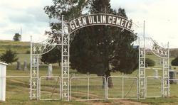 Glen Ullin Cemetery