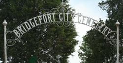 Bridgeport City Cemetery