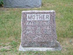 Katherine <i>Schnitzler</i> Bath