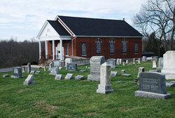 Ebenezer Church of Christ Cemetery