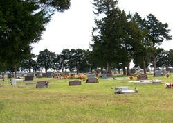 Elsmore Cemetery