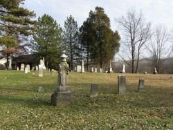 Freeport Presbyterian Cemetery