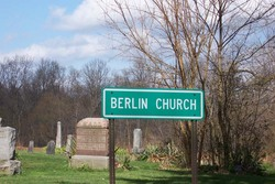 Alva Clement Phillips