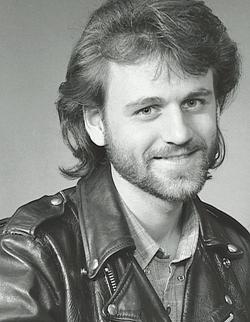 Dr James Edward Bradler, Jr