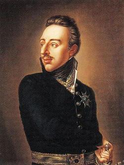 Gustav IV Adolph