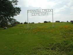 Minnow Creek Cemetery