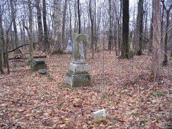 Vannice Cemetery