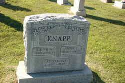 Ralph Aloysius Knapp