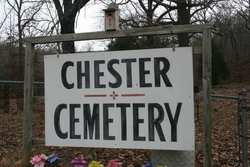 Chester Cemetery