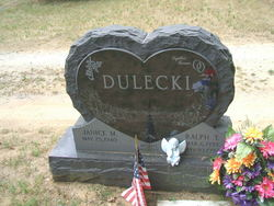 Ralph T. Dulecki