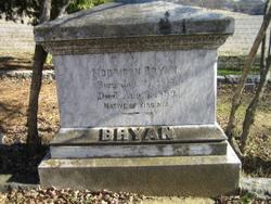 Morrison Bryan