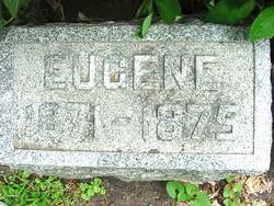Eugene Pierce