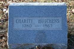 Charity Hutchens