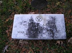 Allen L. Arnes