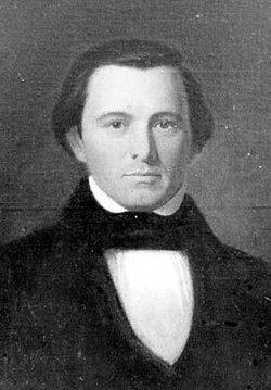 George William Summers