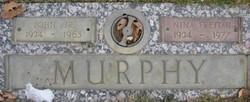 John Murphy, Jr