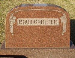 Elizabeth Margarita Baumgartner