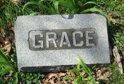 Agnes Grace Duffy