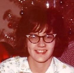 Nicola Kay <i>Whitson</i> Deel