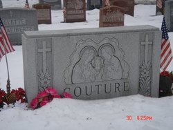 Irene Marie Couture