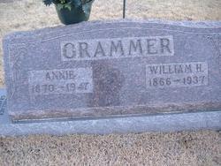 William Henry Grammer