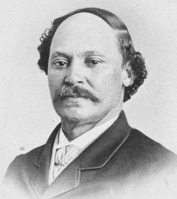 Robert S. Duncanson