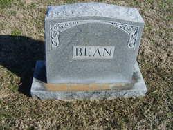 Olive Bell <i>Taylor</i> Bean