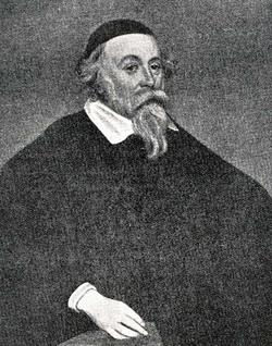 John Casimir of the Palatinate-Zweibr�cken