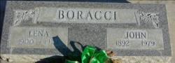 John Boracci