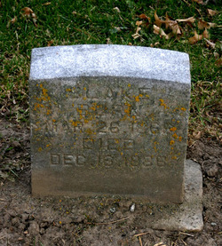 Bertha Mary Blake