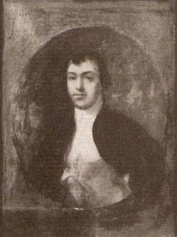 Thomas Mann Randolph