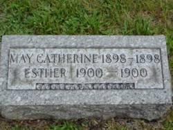 Esther Bachman