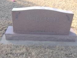 James L. Briggeman