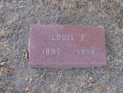 Louis Briggeman