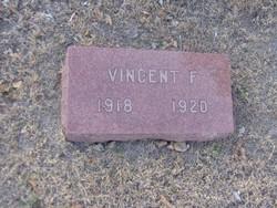 Vincent Briggeman